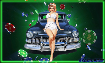 онлайн казино pin up pinup365 ru