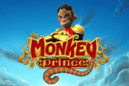 year of the monkey слот