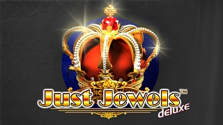 Just Jewels Deluxe онлайн