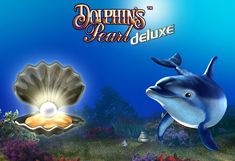 слоты dolphins pearl deluxe